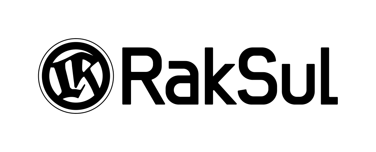 Raksul Corporation