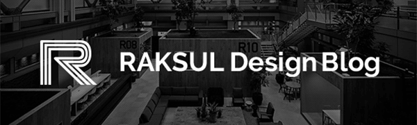 https://raksul.design/